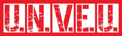 Logo UNVEU-News